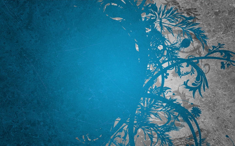 Download Vector Art 7 Desktop Wallpaper : Widescreen 16:10 : 1152 x 720   1280 x 800 ...