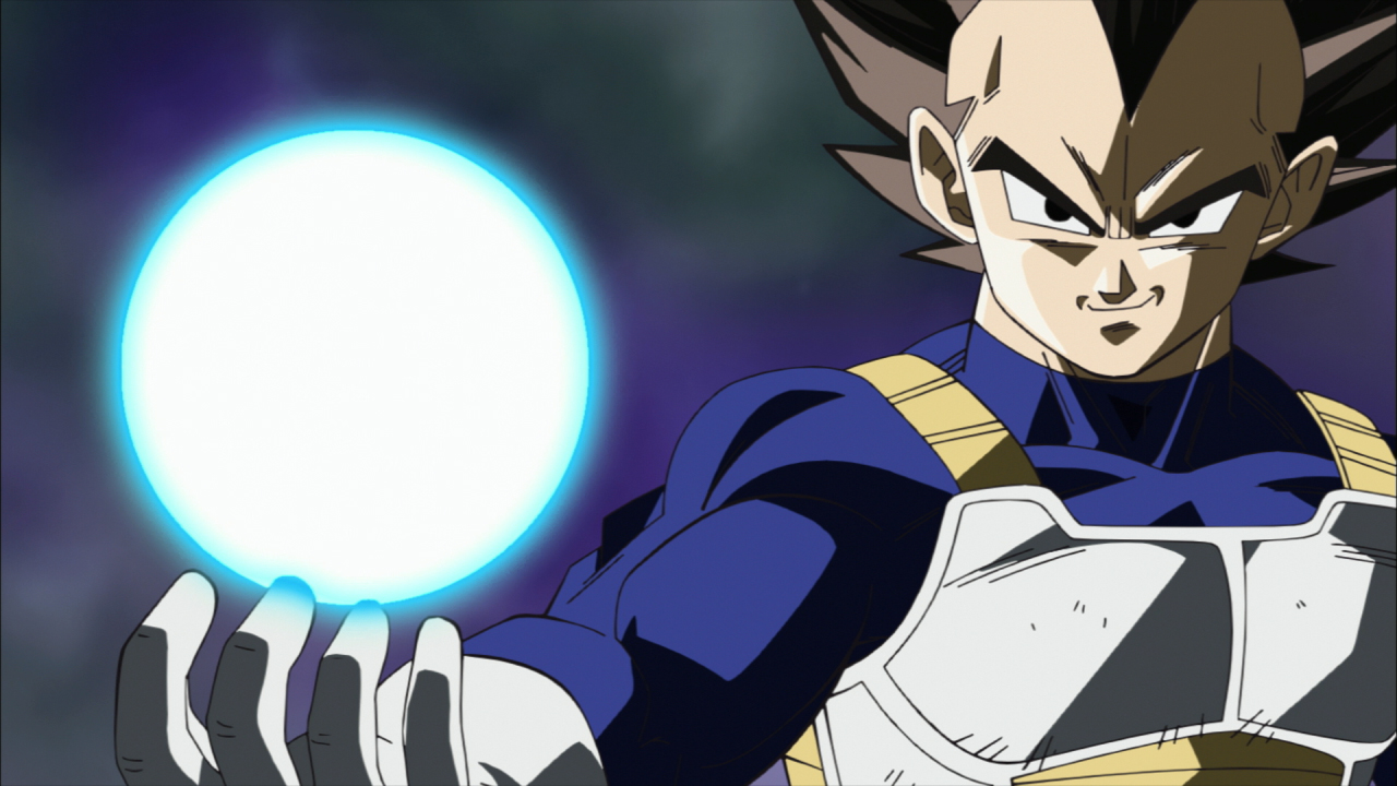 Dragon Ball XenoVerse How to: Vegeta Mentor Quest Guide