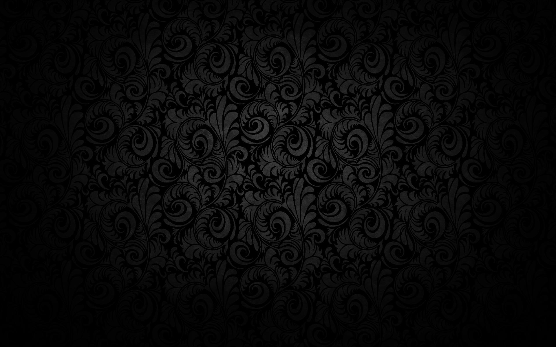 Velvet Wallpaper