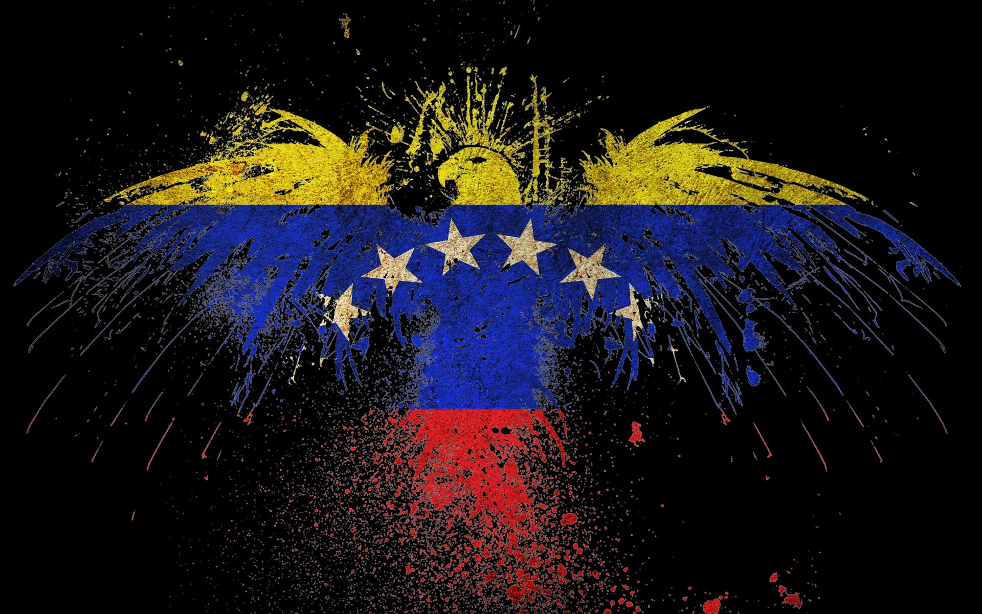 Venezuela high definition wallpapers