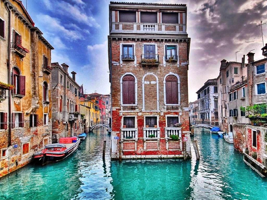 Riviera Martiri della Libertà, 37, 30 031 Dolo Venice, Italy Show on map
