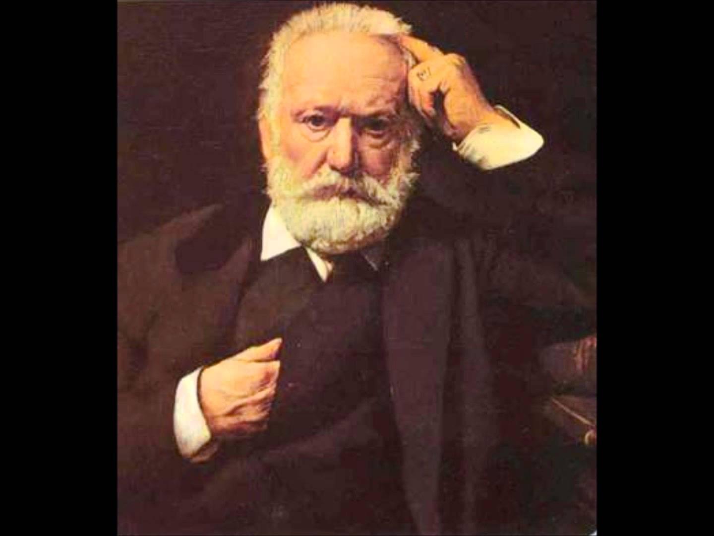Victor Hugo (biographie)