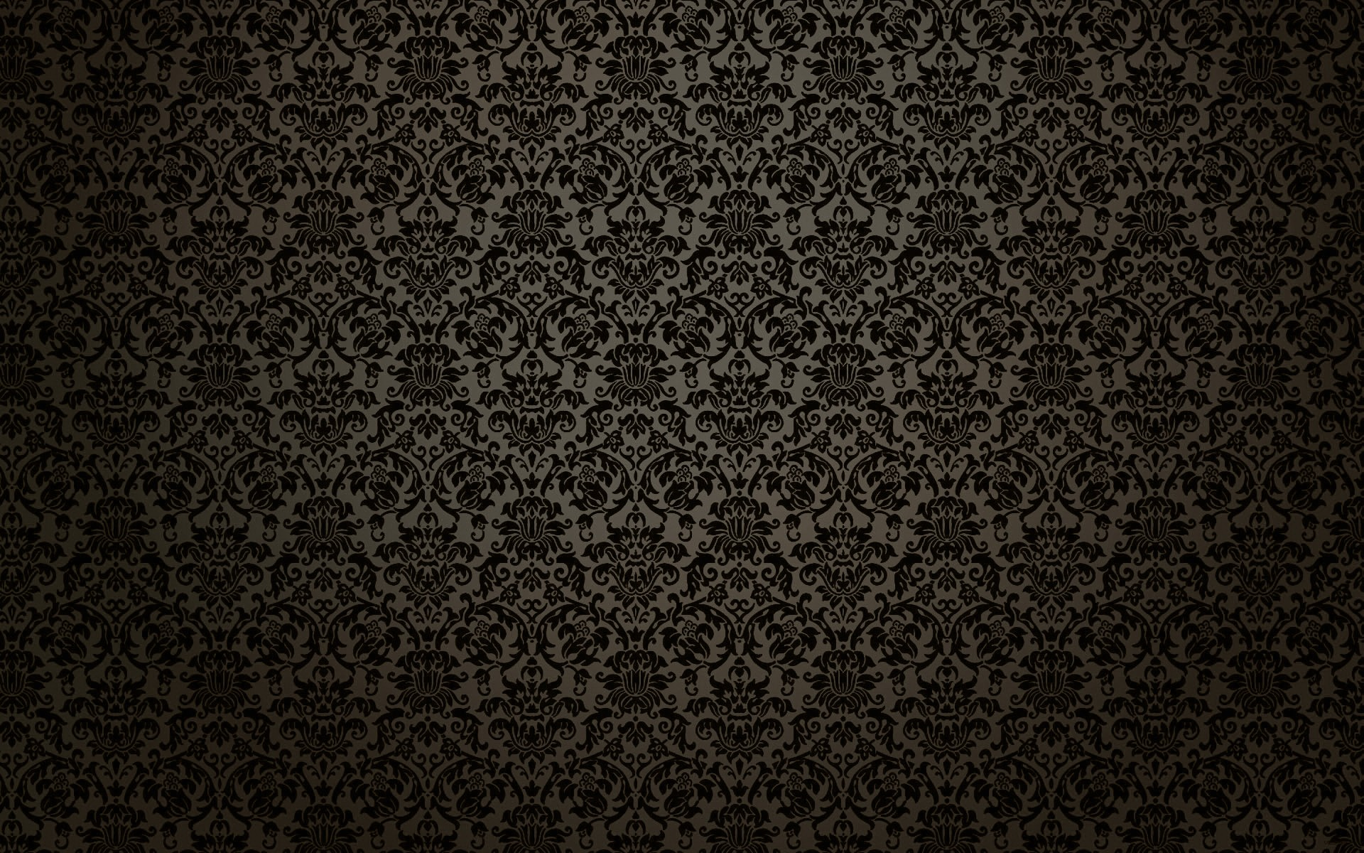 Victorian wallpaper 1920x1200 82180 for Victorian wallpaper