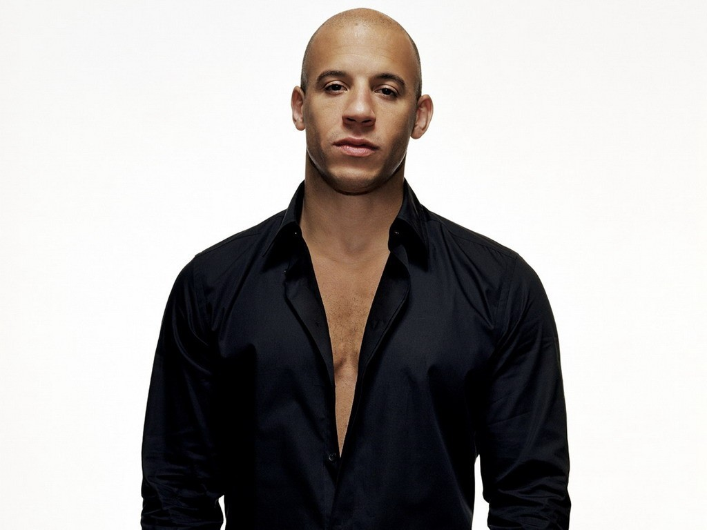 ... about a new Kojak film for years but it is definitely happening now, with Universal Pictures picking up the rights to the film. Vin Diesel looks set to ...