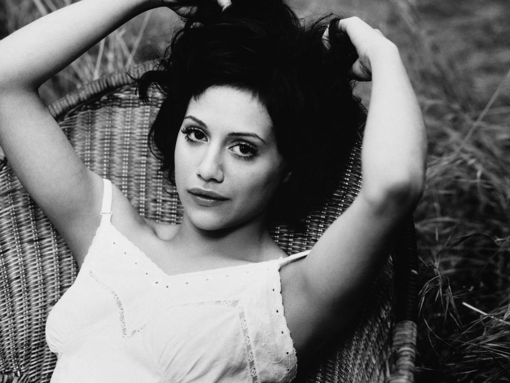 Vintage Brittany Murphy