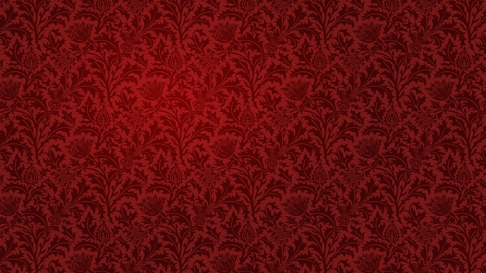 simple retro wallpaper 1920x1080 - photo #41