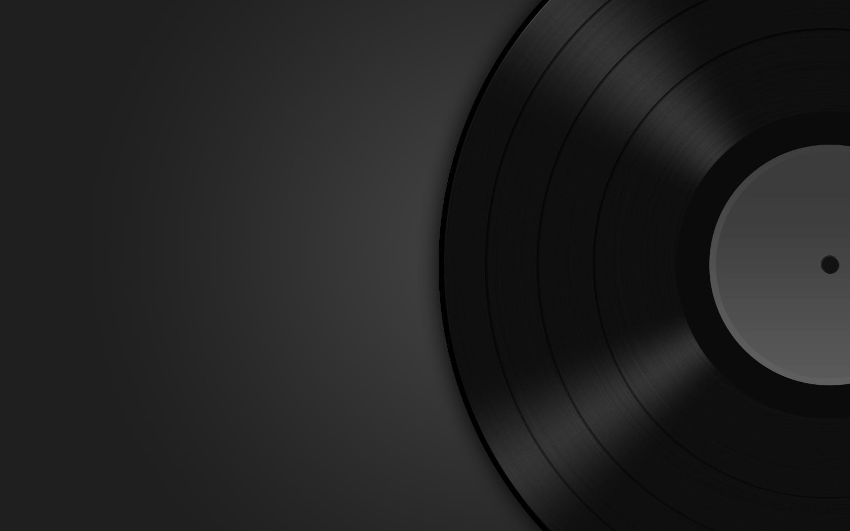 Kendrick lamar wallpaper 1920x1080 28727 for Vinyl wallpaper
