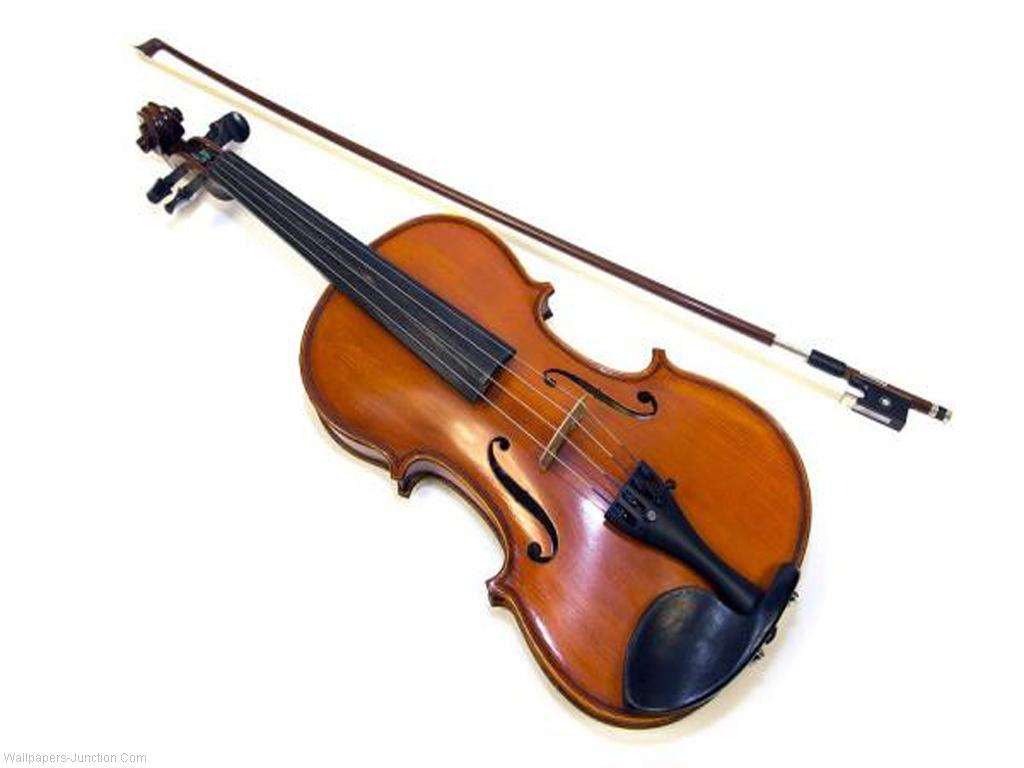 Tips When Buying Musical Instruments For a number of people, music has become their passion and having a musical instrument just gives them access in ...