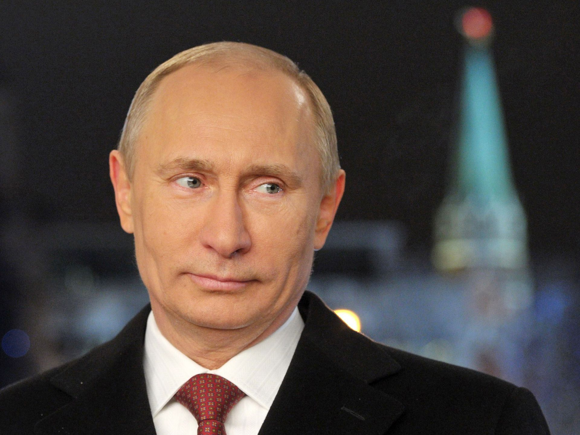russian-president-vladimir-putin ...