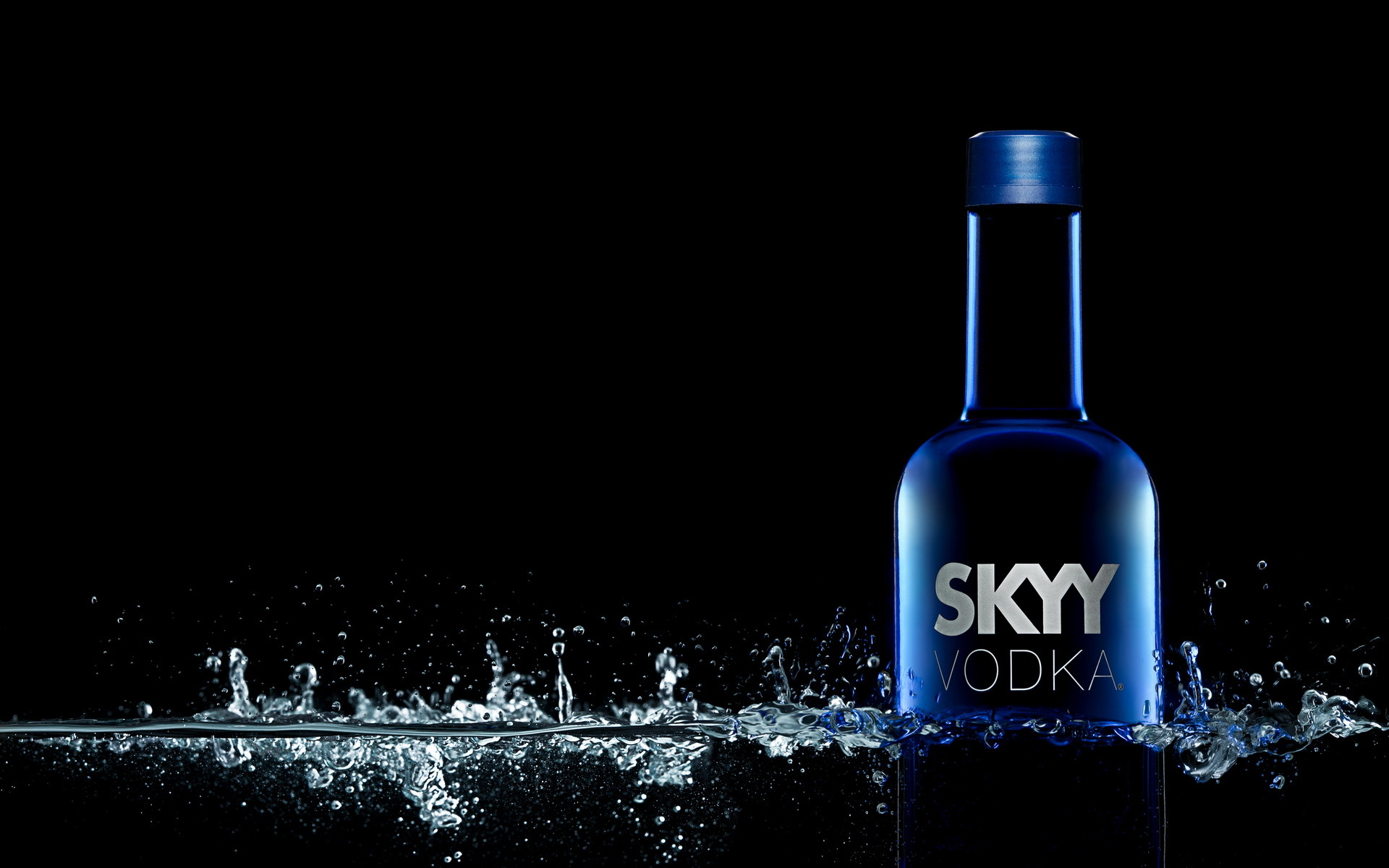 Vodka wallpaper 1920x1200 #67192