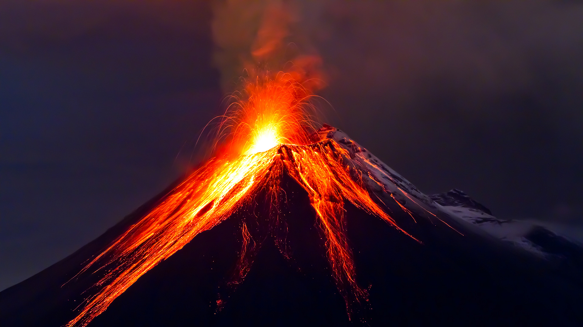 The Cars In Iceland Will Be Powered By Volcano | Co.Exist | ideas + impact