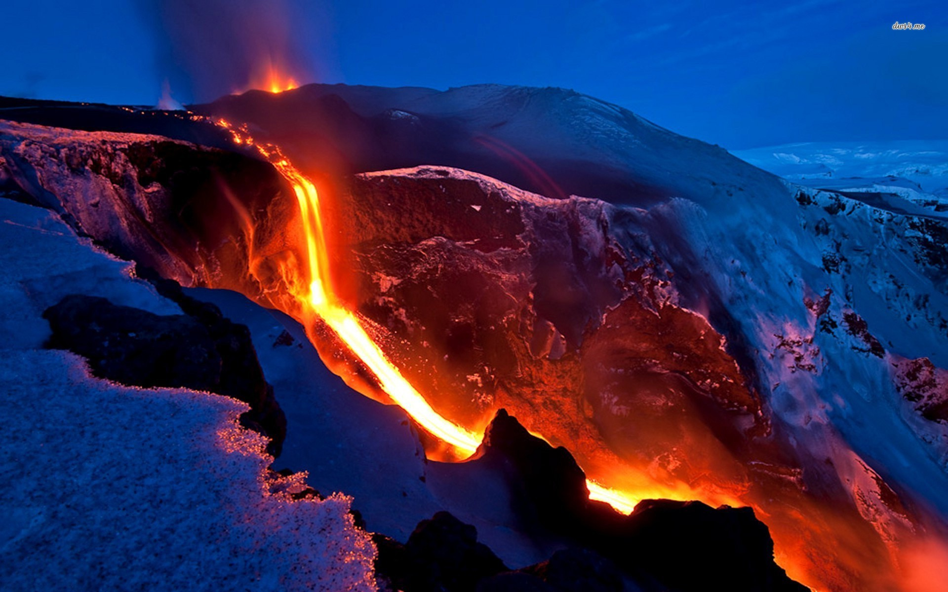 volcano essay deadline 4 2007 dec58(4):479-86  volcanic eruptions produce hazardous effects for the  environment, climate, and the health of the exposed persons,  unfavourable  health effects could partly be prevented by timely application of safety measures.