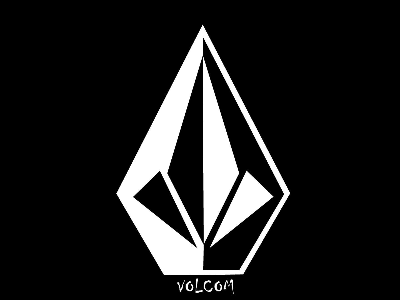 volcom wallpaper volcom logo wallpaper volcom logo 2012 ...