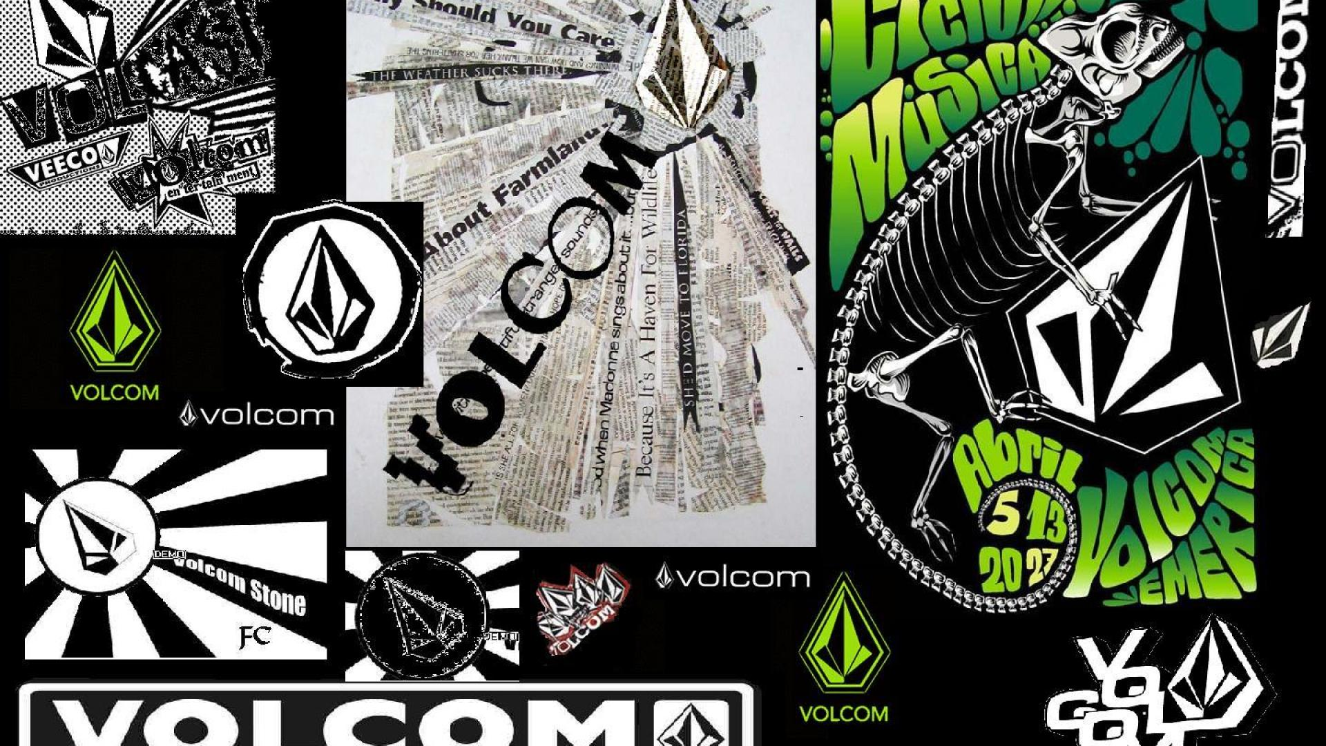 Widescreen resolutions (16:10): 1280x800 1440x900 1680x1050 1920x1200. Normal resolutions: 1024x768 1280x1024. Wallpaper Tags: cool brembo fresh volcom ...