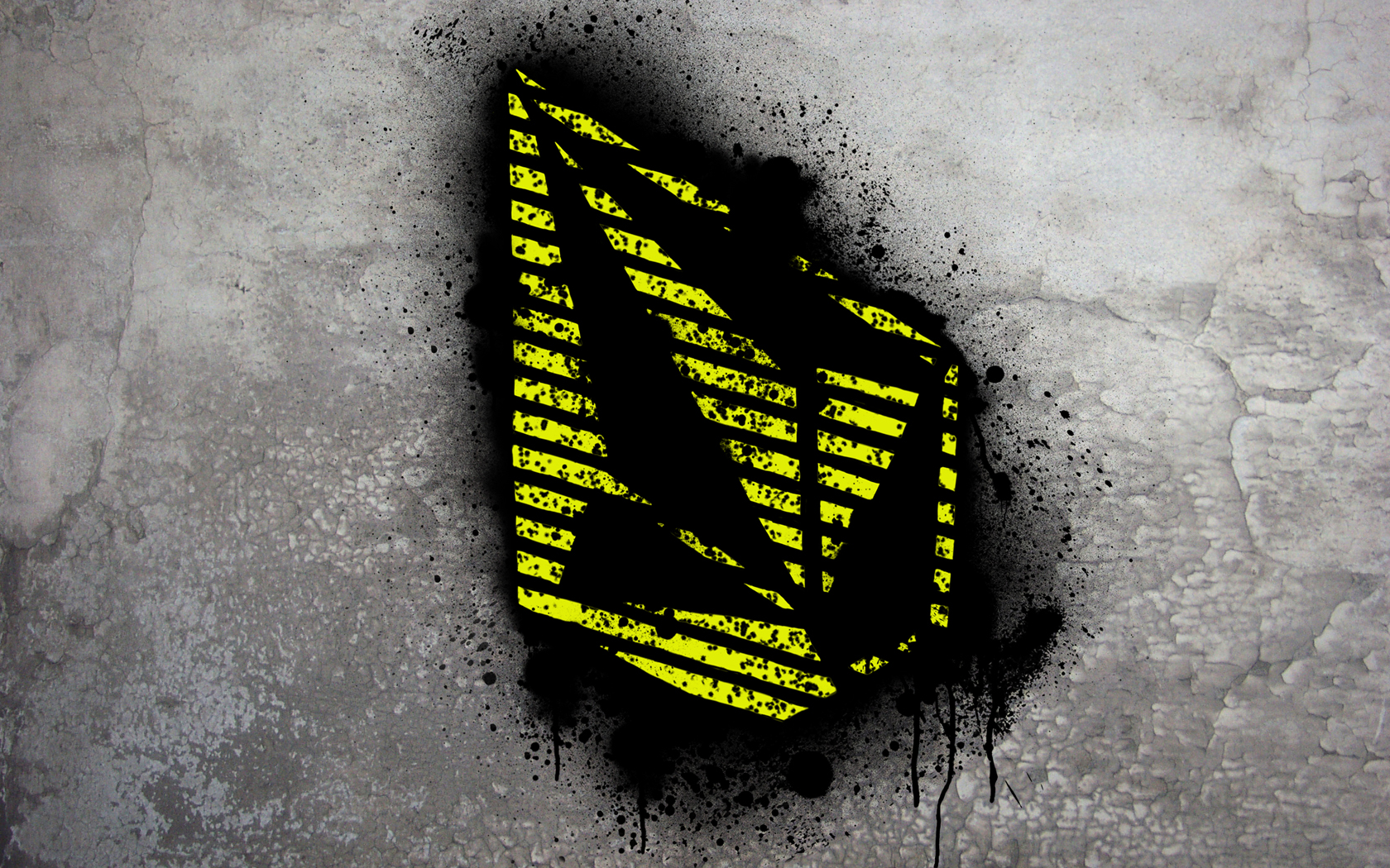 ... volcom-wallpapers-hd ...