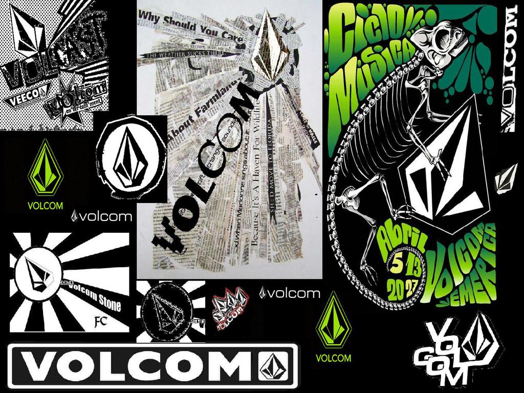 Volcom Stone Wallpaper 71x1k - | My Wallz - Wallpapers free to download