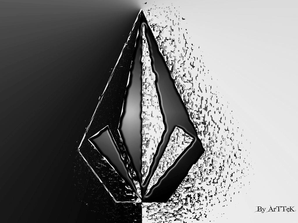 Volcom - Official Site