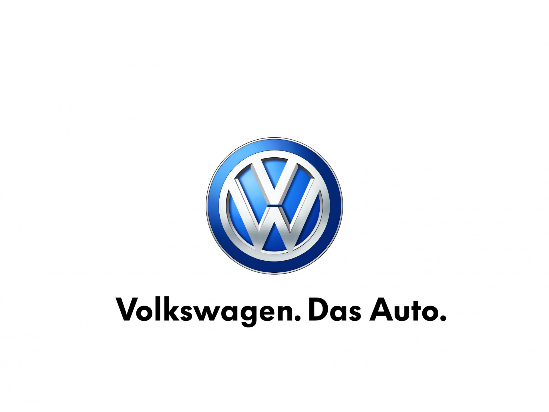 1: Make a List Expression Project 54: Volkswagen