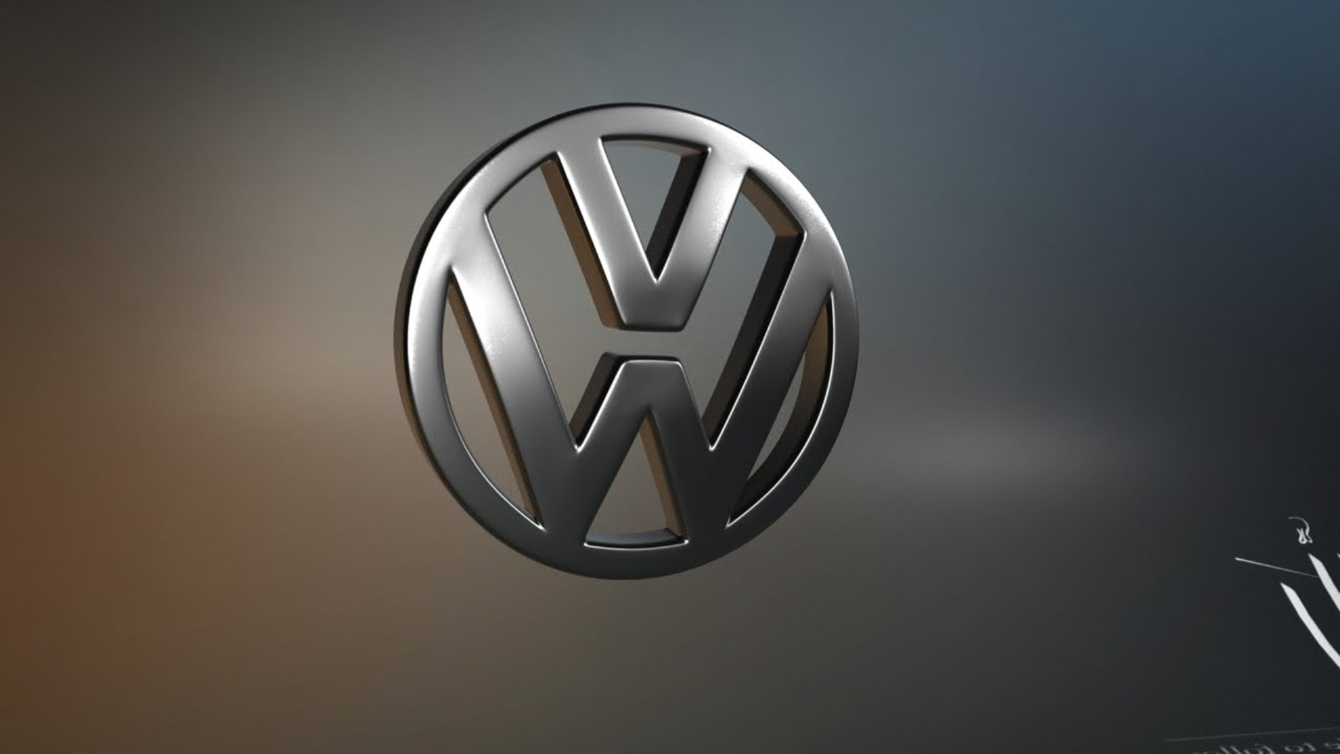 volkswagen wallpaper 9 Cool Backgrounds