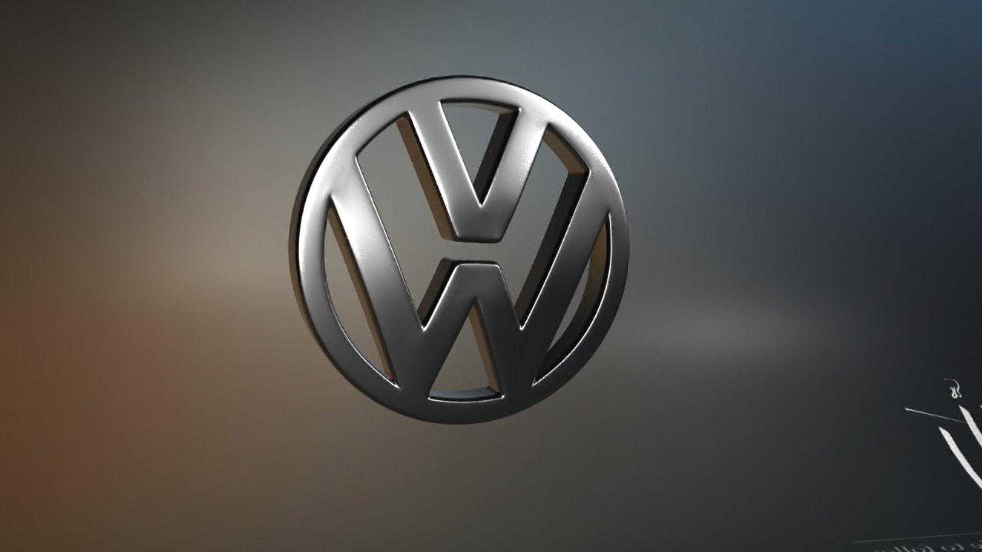 Volkswagen Wallpaper
