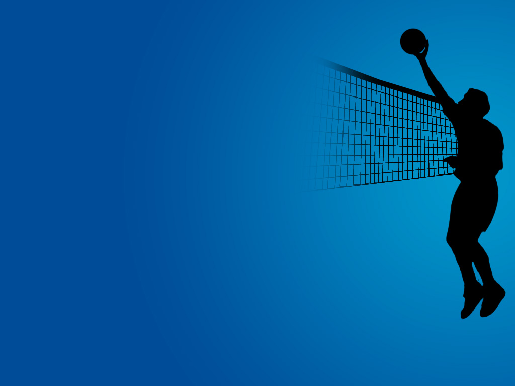 Volleyball Wallpaper 17588 1920x1200 px