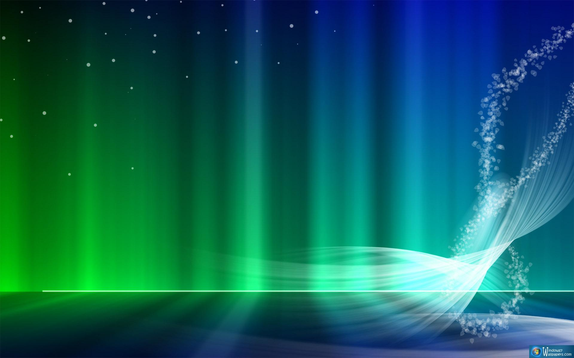 Windows 7 Wallpaper High Definition