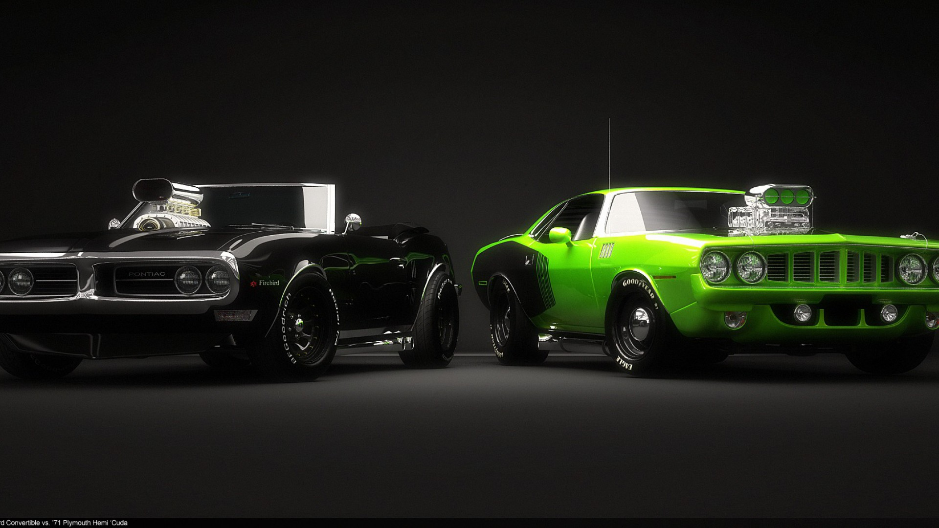 sick wallpapers hd cars - photo #8