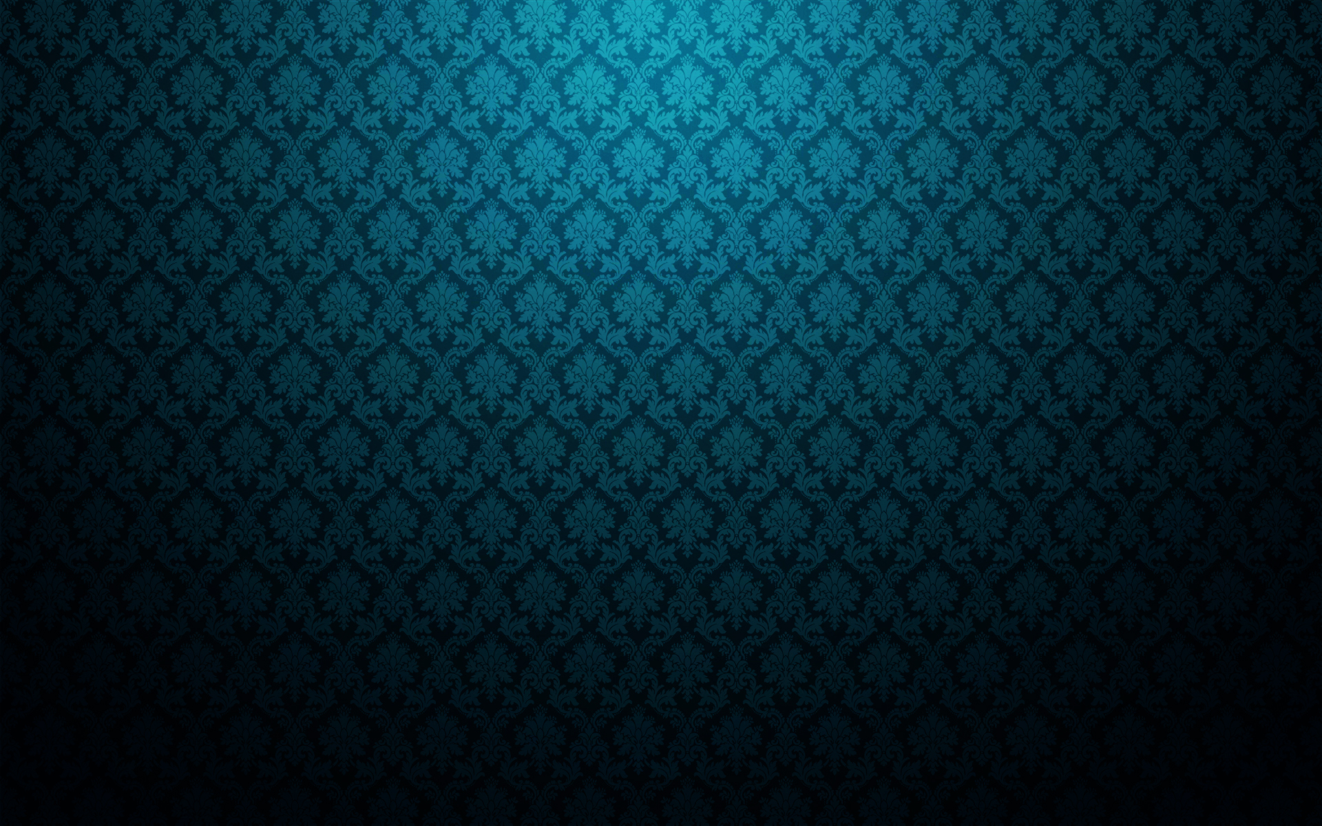 Vintage Backgrounds Wallpaper