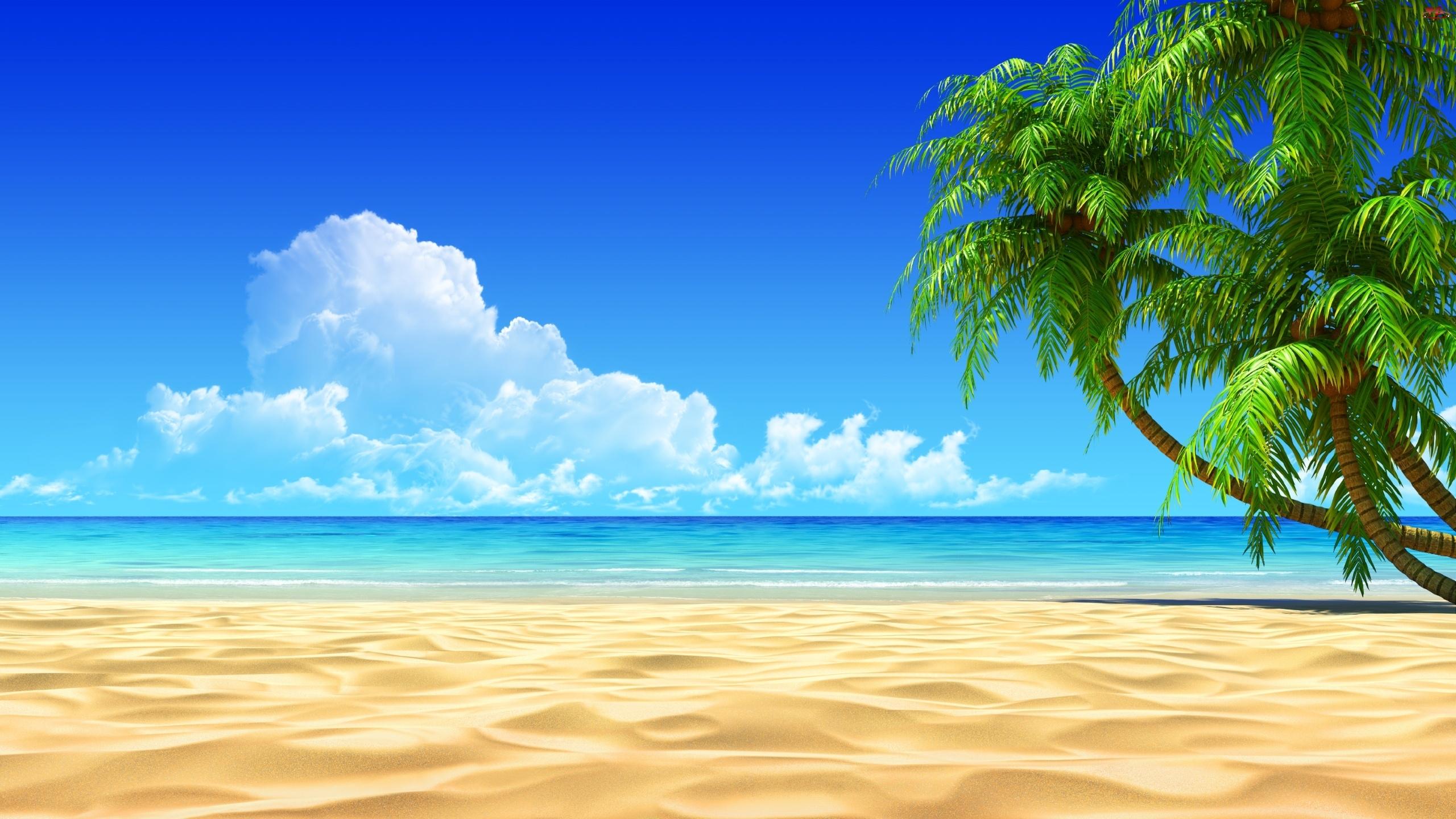 3D-Beach-Wallpaper-HD-Download