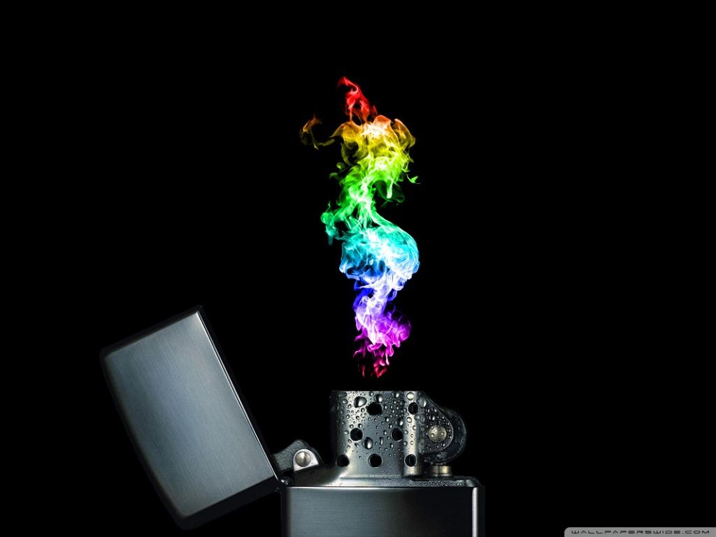 color_full_lighter-wallpaper-1024x768
