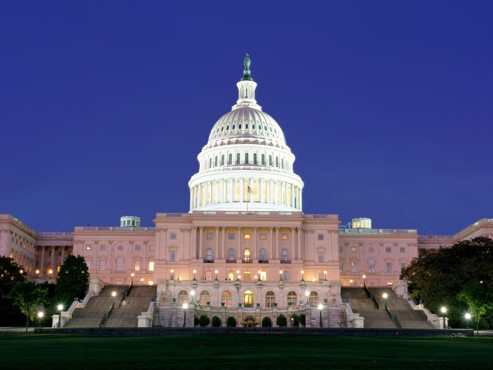 Washington Pictures