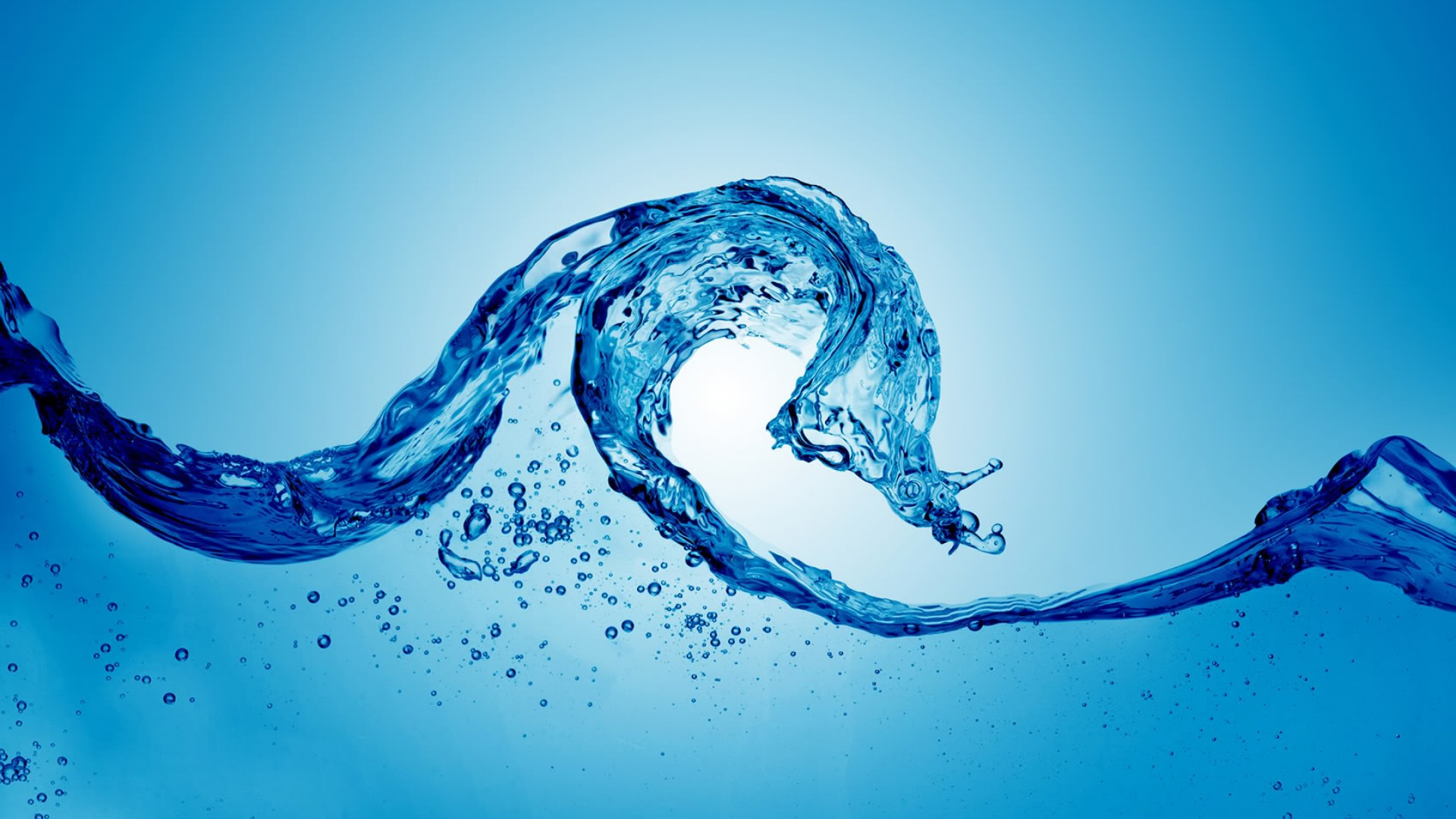 DOWNLOAD DESKTOP BACKGROUND: Water Background - FULL SIZE ...