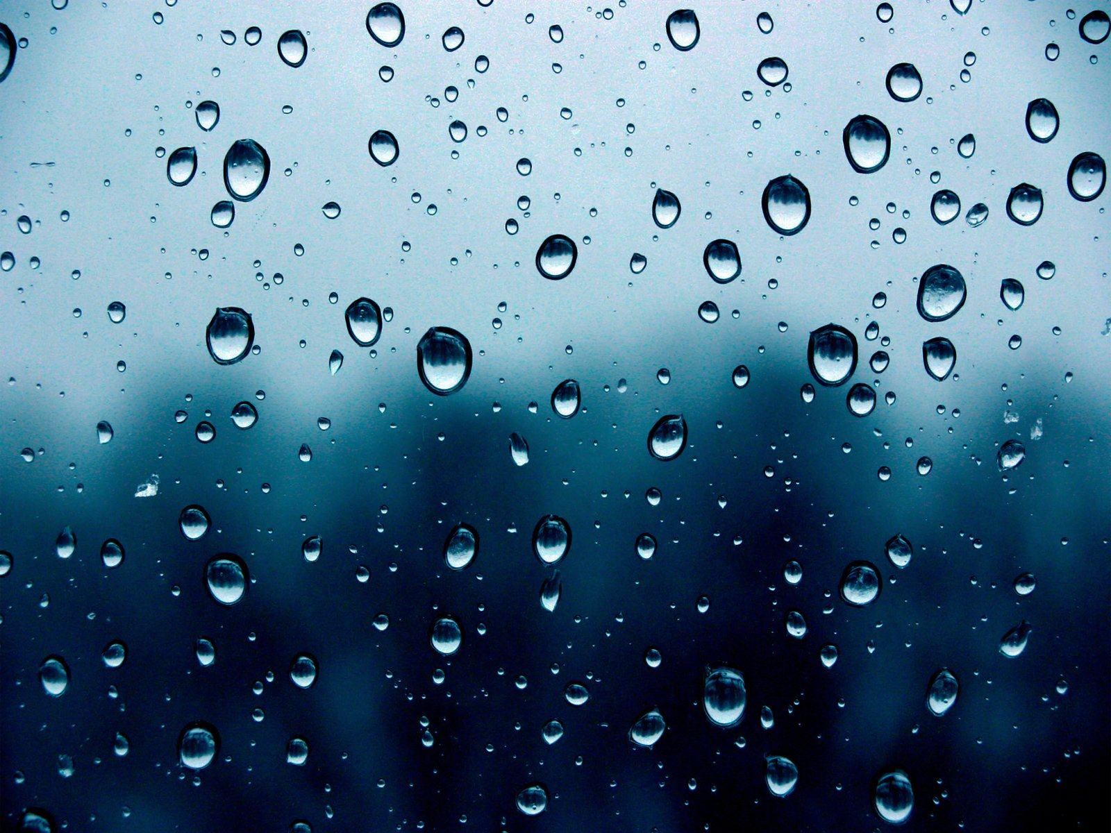 Water Drops Wallpapers 01