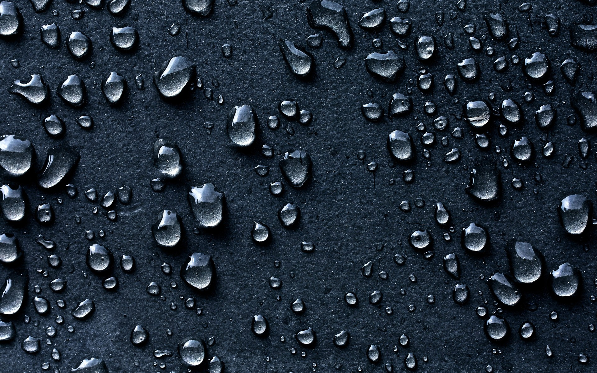 hd wallpapers water drops - photo #31