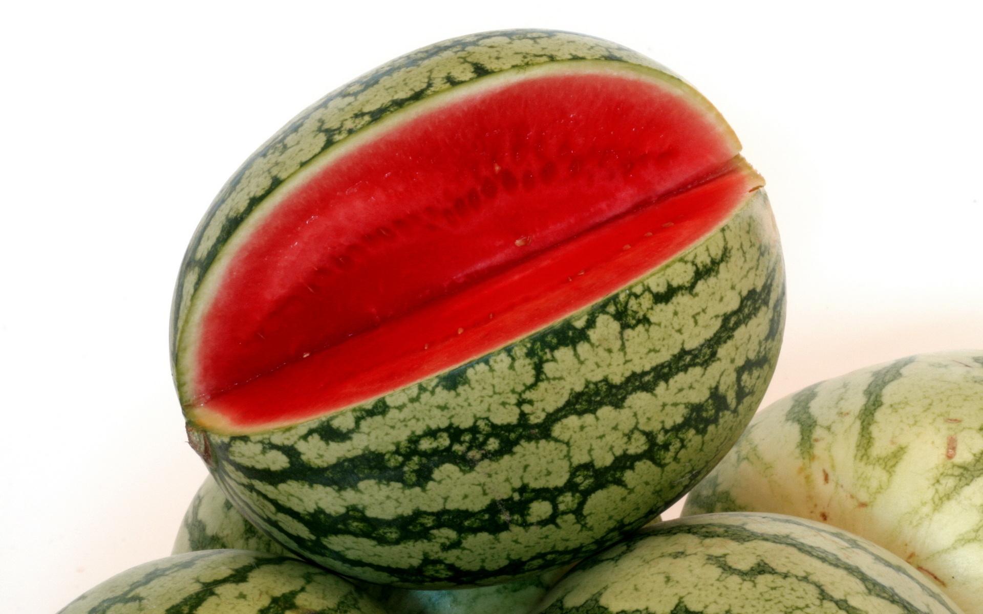 Watermelon · Watermelon · Watermelon · Watermelon ...