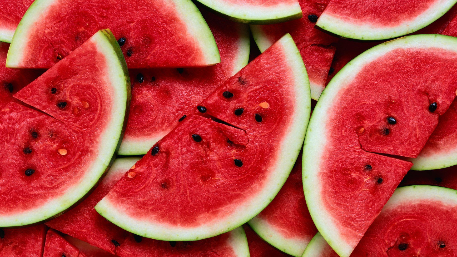 Watermelon Hd Wallpaper Pictures New Wallpapers
