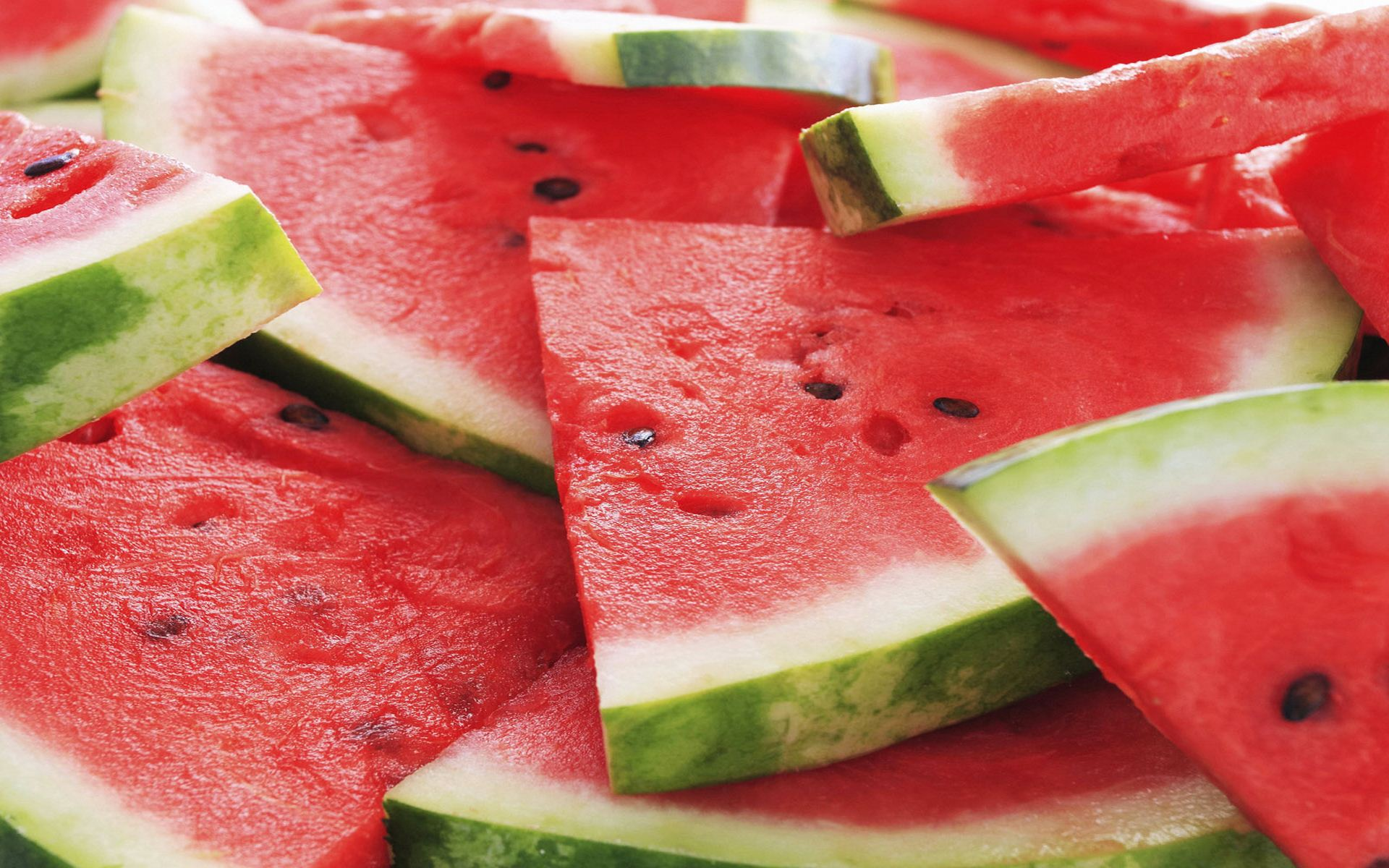 Watermelon Wallpaper 3660