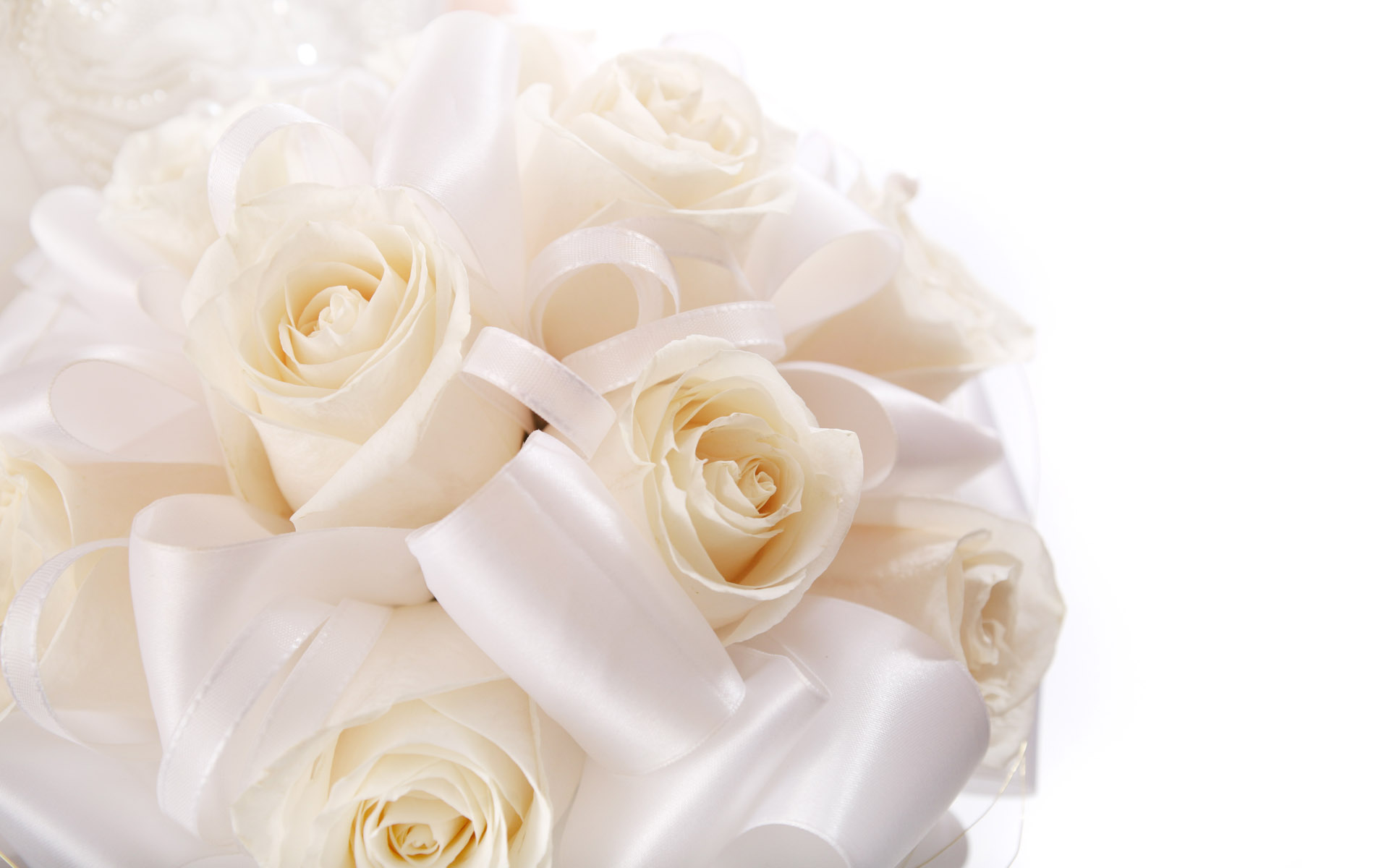 Wedding Flowers 13861