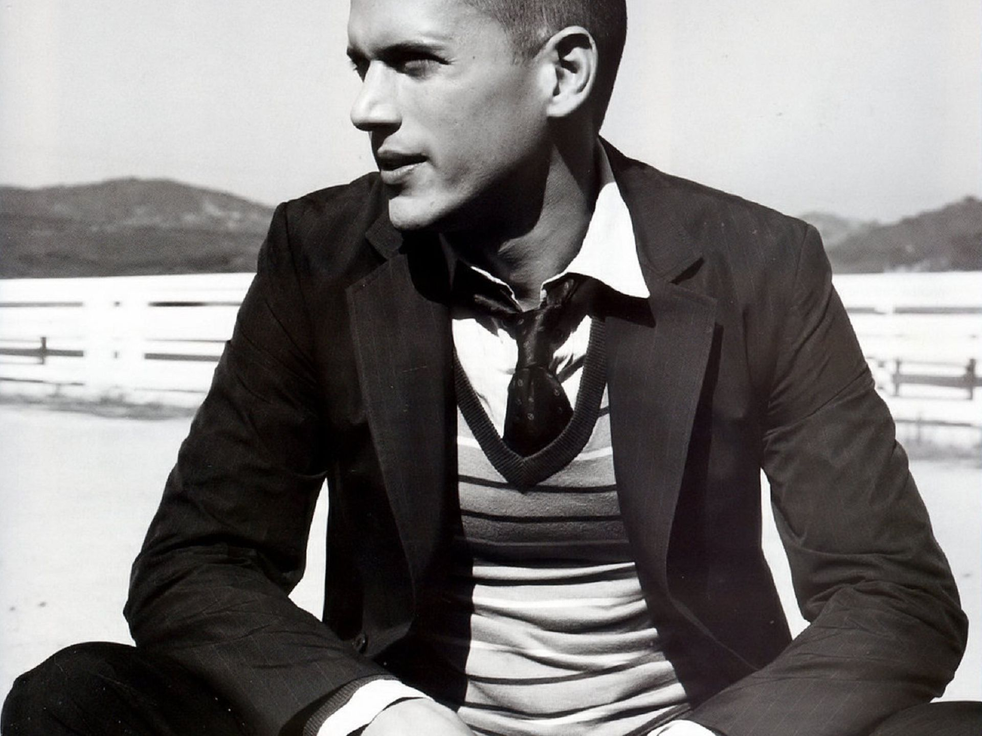 wentworth miller image gallery (10)