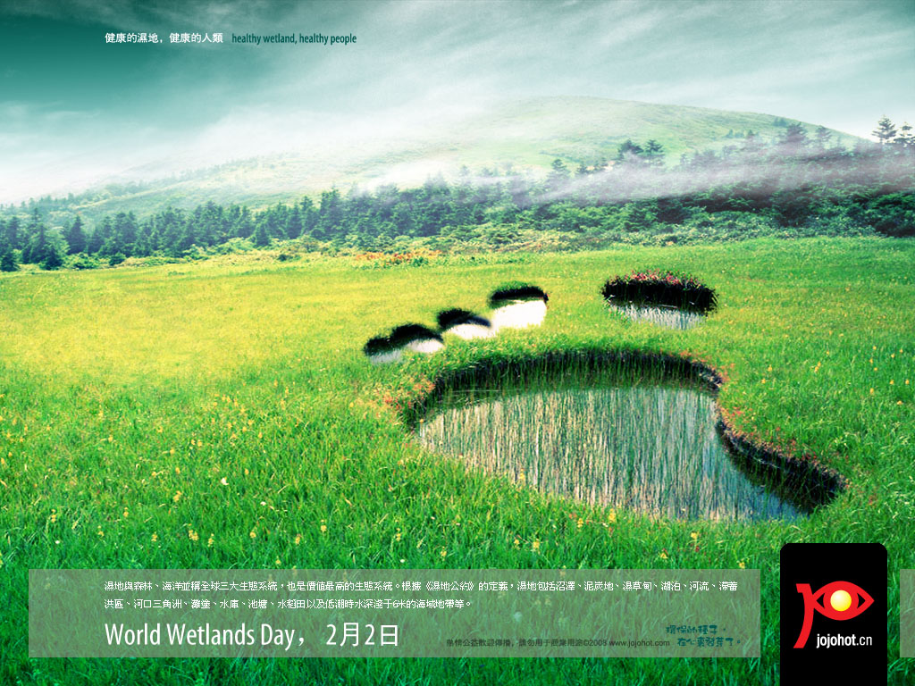 On February 2010 Generic viagra quality World Wetlands day held in Korea under the Ramsar support. world_wetlands_day_1_by_waterist