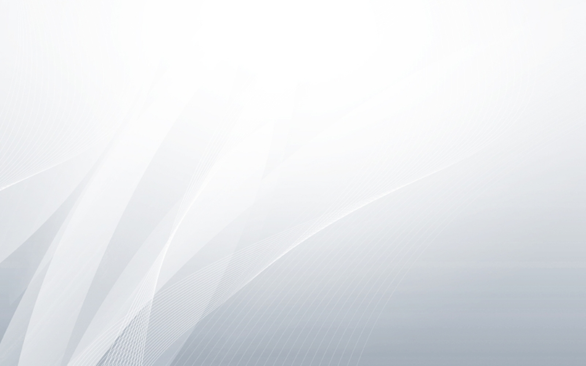 Best White Abstract Picture