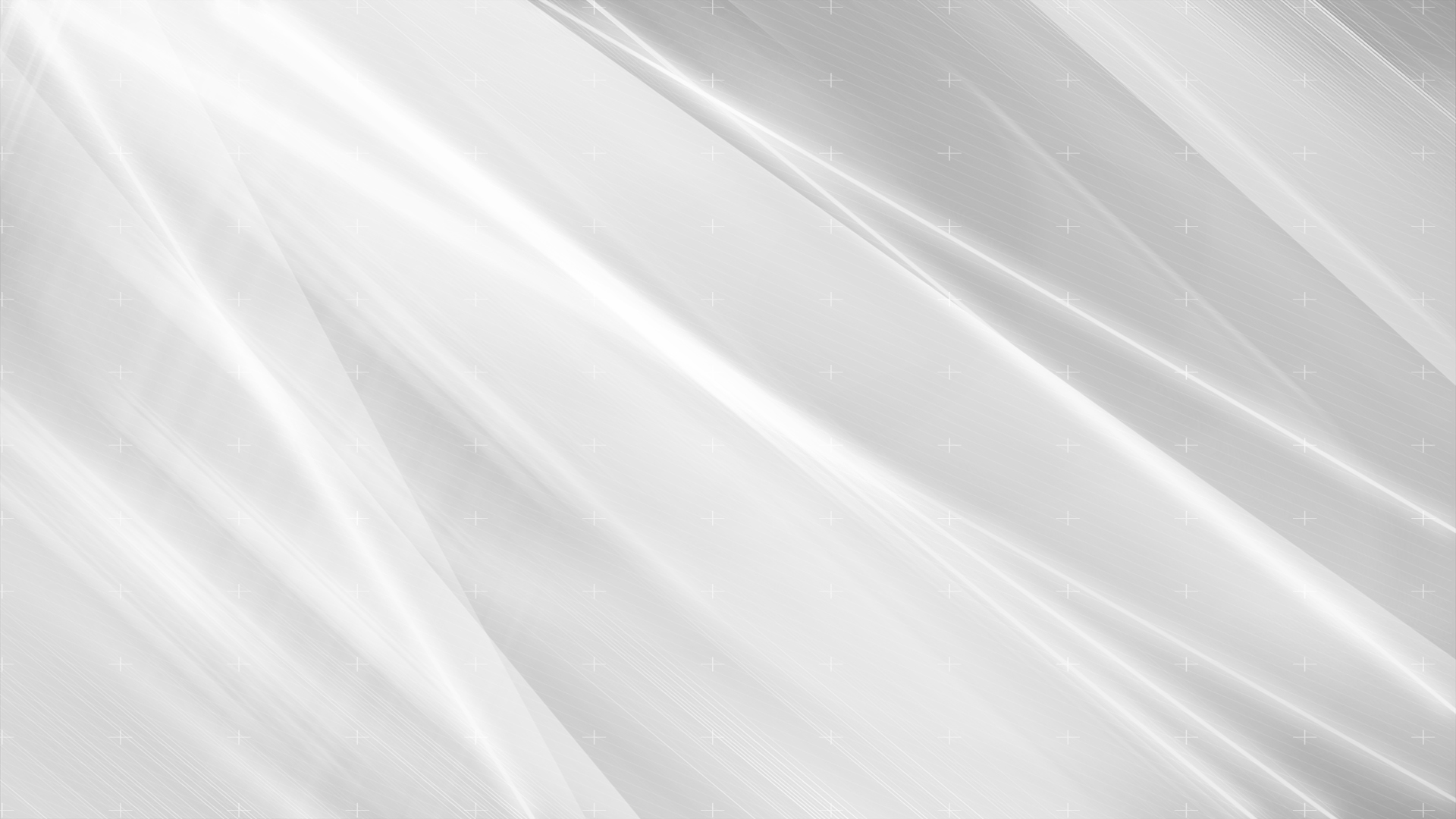 White Abstract Wallpaper 1920x1080 74362