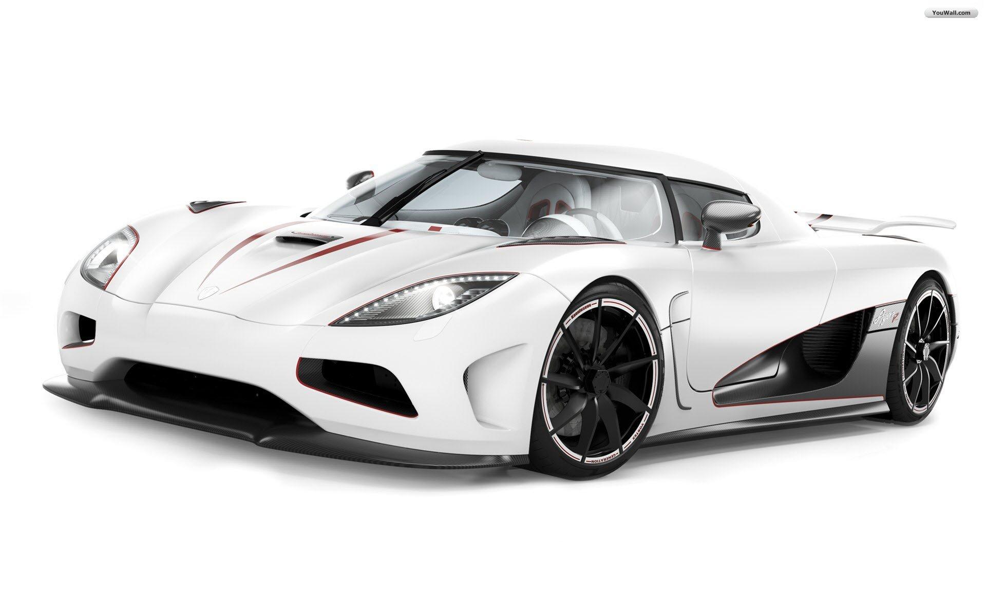 White Ferrari 36130 1920x1200 px