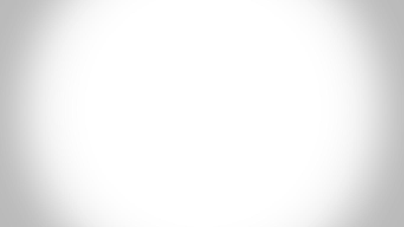 ... White Wallpaper HD-4 ...