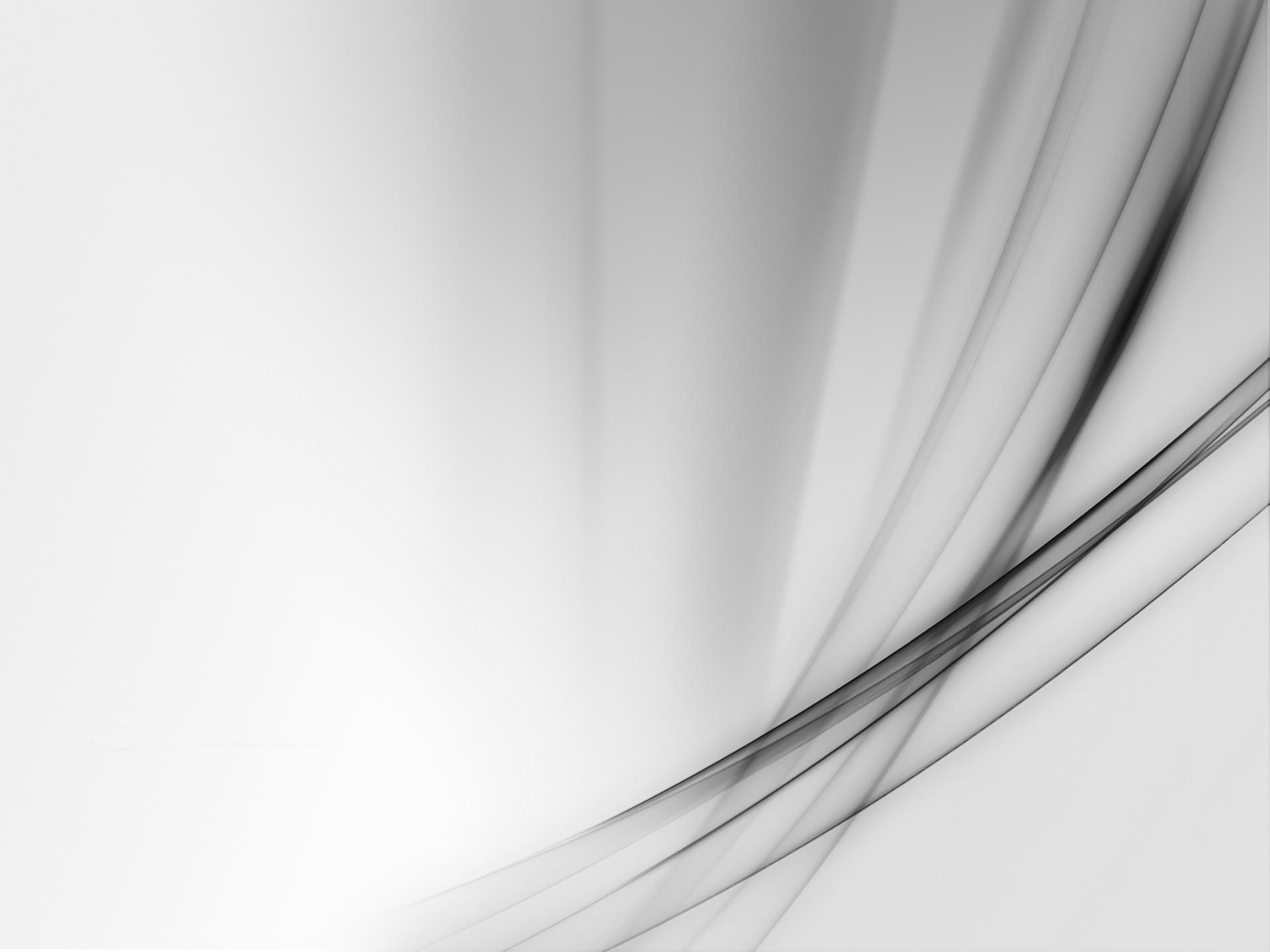 White Wallpaper 859 Wallpapers HD