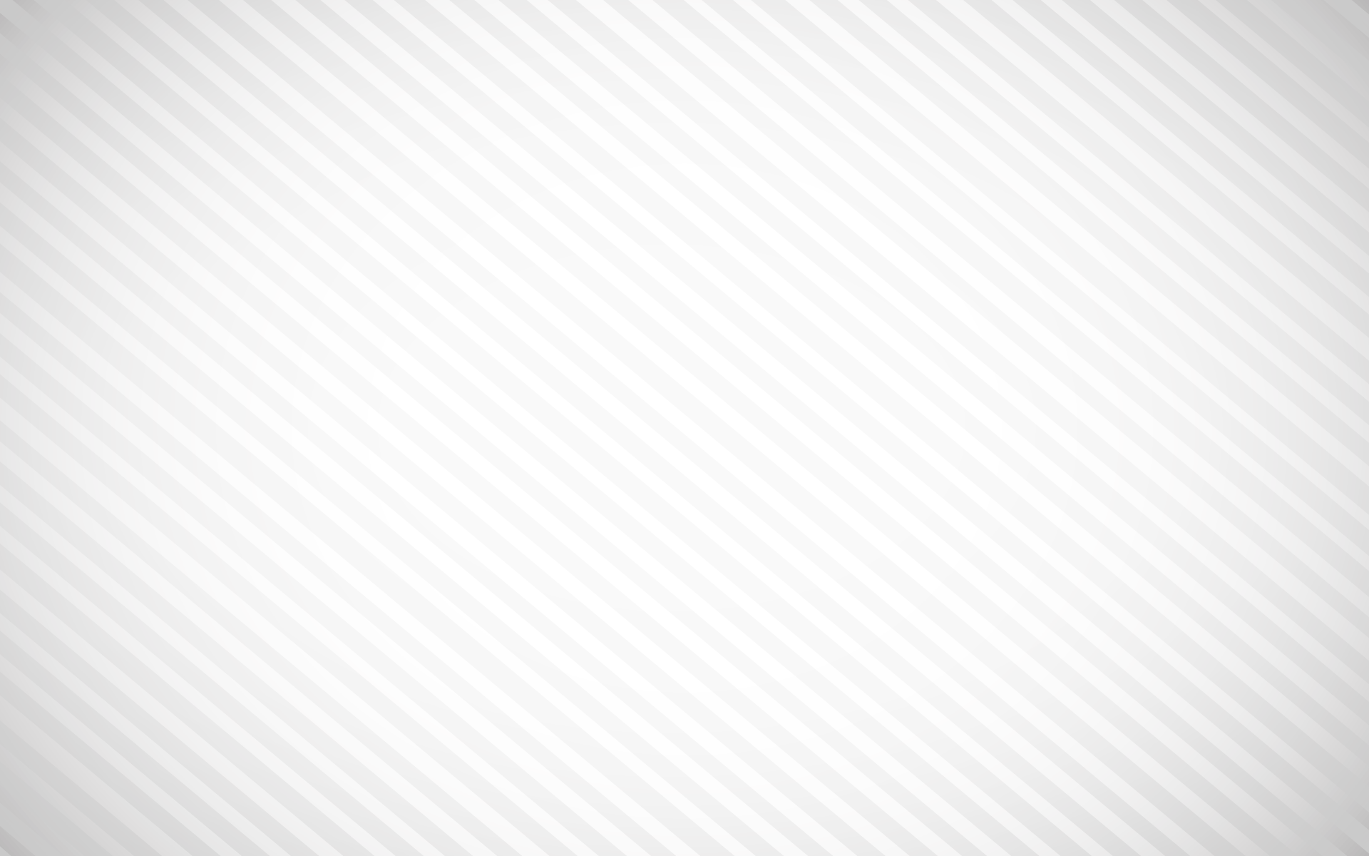 White Wallpaper 18