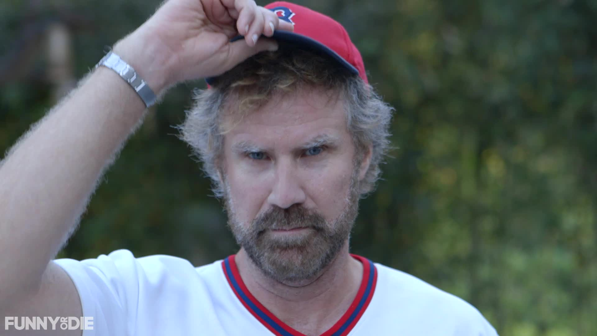 Will Ferrell, Chris Rock, and Kevin Hart Say Goodbye to Derek Jeter