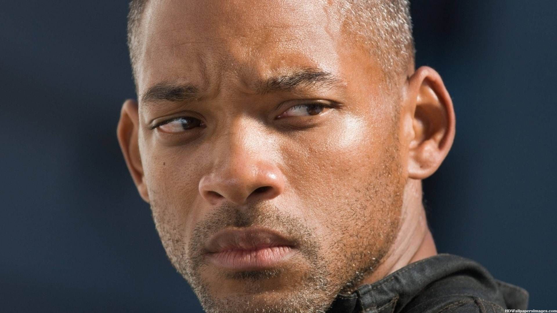 Will Smith chatted about numerous topics with Esquire's Scott Raab at a recent Philadelphia 76ers game. During the discussion, the rapper/actor spoke about ...
