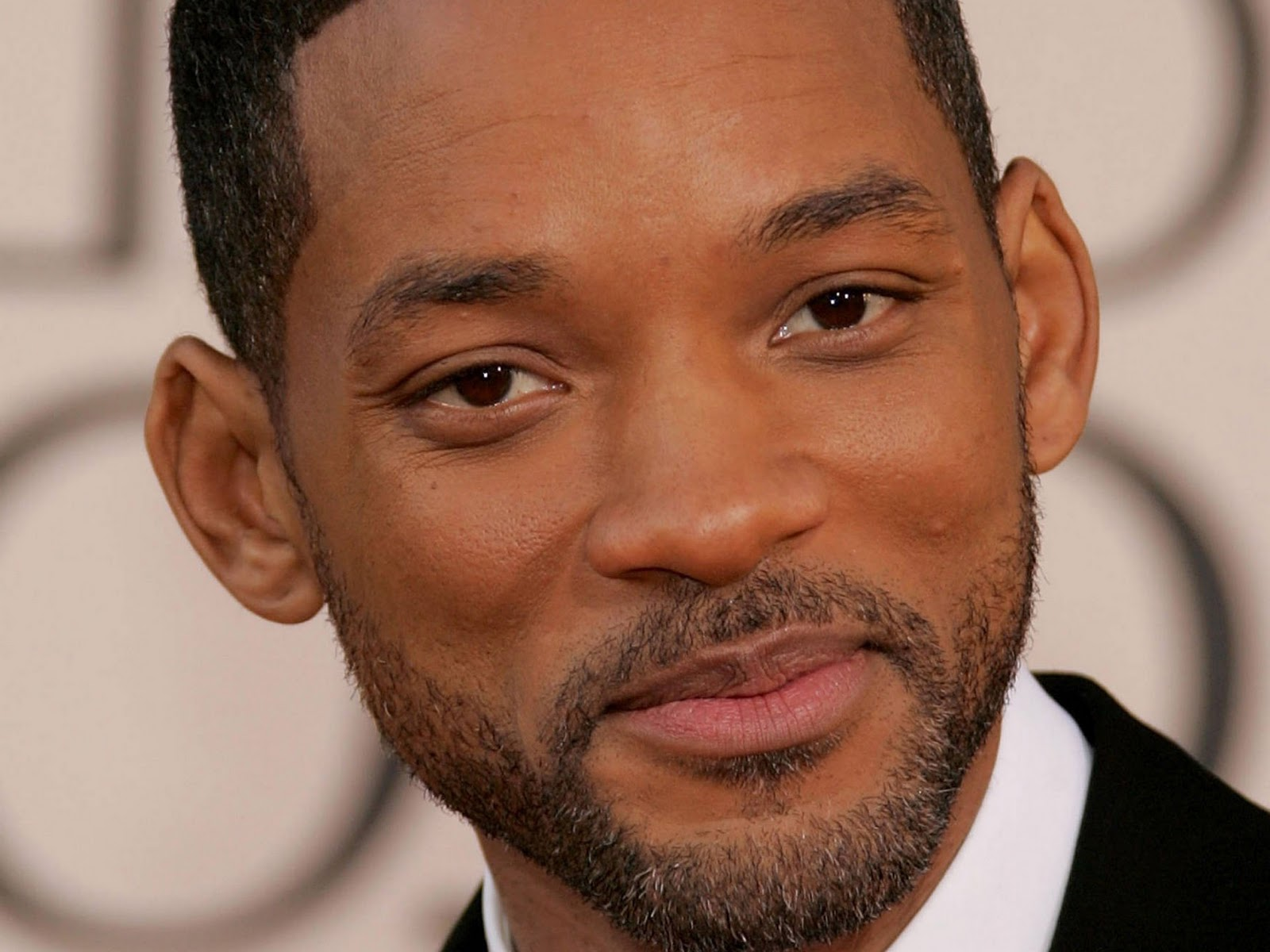 Will Smith 35 Thumb