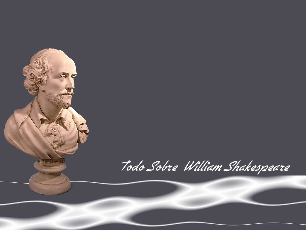 william shakespeare todo sobre hd wallpapers